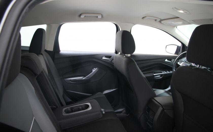 2014 Ford Escape SE 2.0 A/C GR ELECT NAV MAGS BLUETOOTH #17