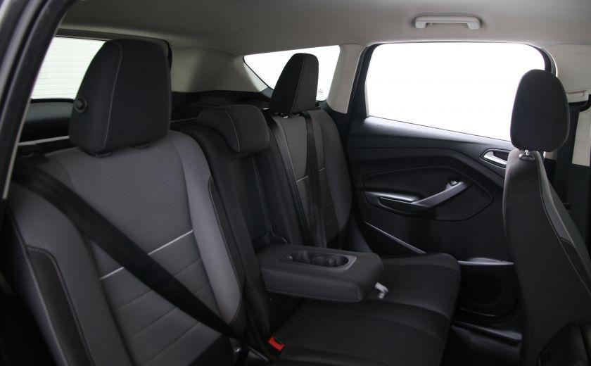 2014 Ford Escape SE 2.0 A/C GR ELECT NAV MAGS BLUETOOTH #18