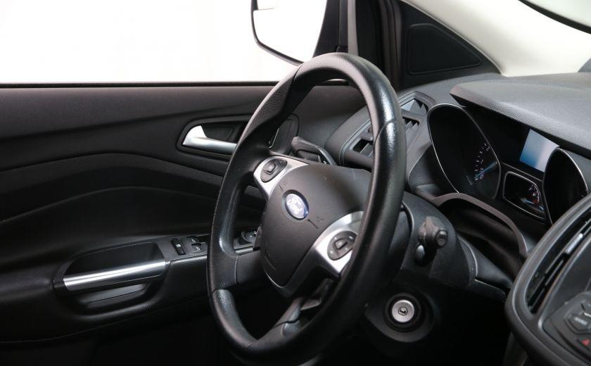 2014 Ford Escape SE 2.0 A/C GR ELECT NAV MAGS BLUETOOTH #20