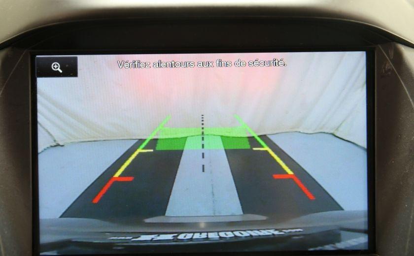2014 Ford Escape SE 2.0 A/C GR ELECT NAV MAGS BLUETOOTH #21