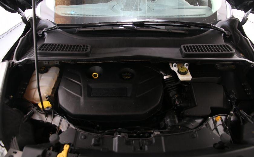 2014 Ford Escape SE 2.0 A/C GR ELECT NAV MAGS BLUETOOTH #23