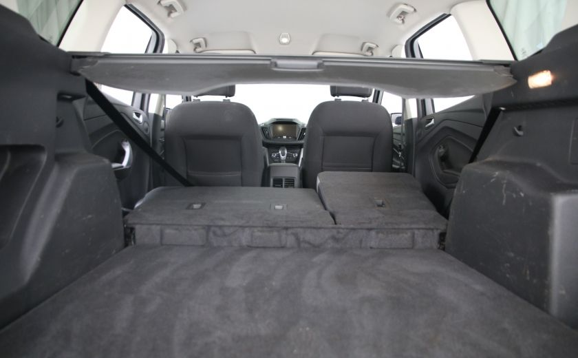 2014 Ford Escape SE 2.0 A/C GR ELECT NAV MAGS BLUETOOTH #26