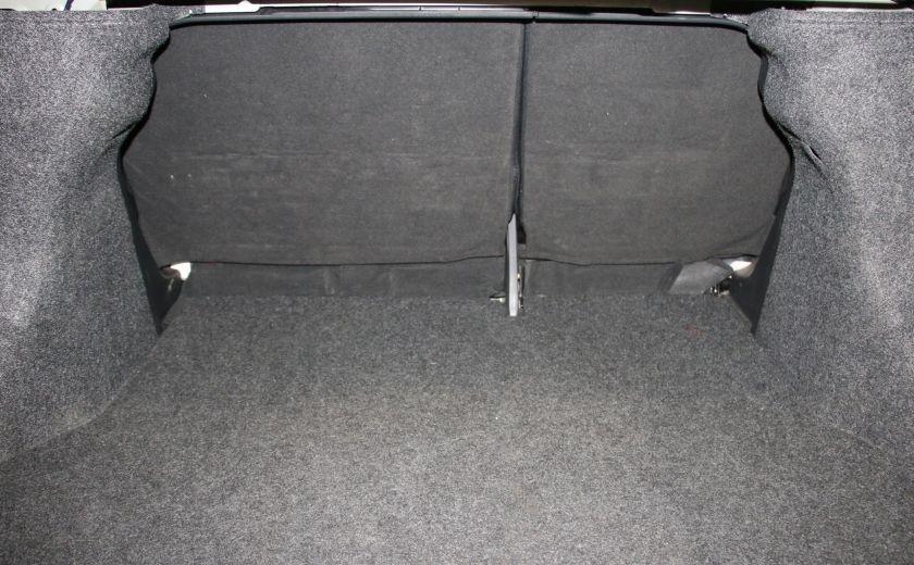 2013 Nissan Sentra S AUTO A/C GR ELECT BLUETOOTH #26