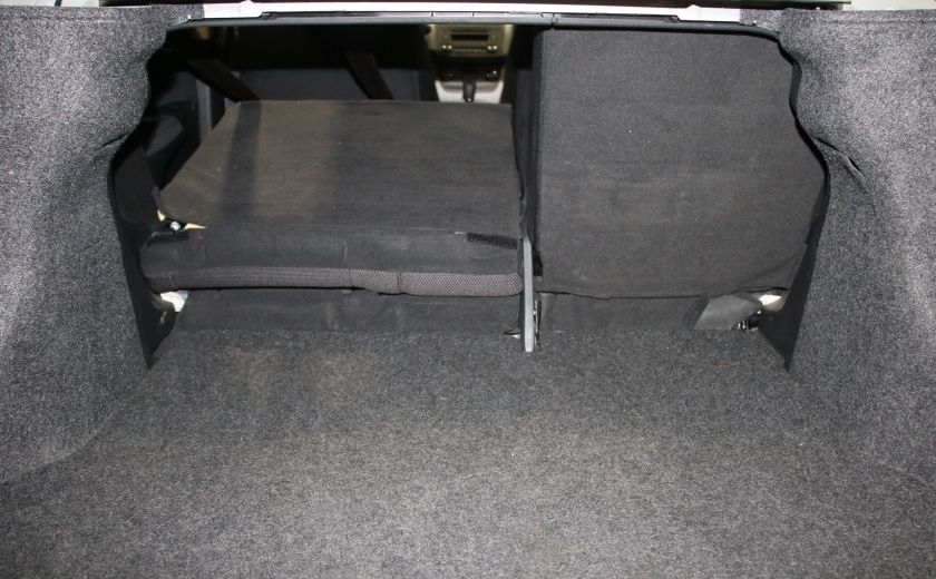 2013 Nissan Sentra S AUTO A/C GR ELECT BLUETOOTH #27