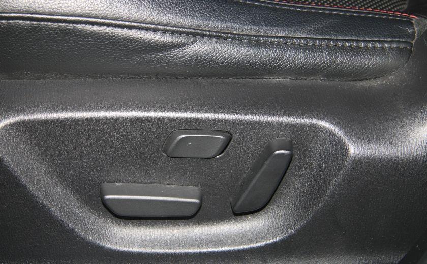 2013 Mazda CX 5 GT AWD A/C CUIR TOIT MAGS BLUETOOTH #11