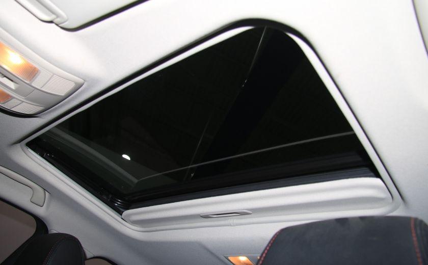 2013 Mazda CX 5 GT AWD A/C CUIR TOIT MAGS BLUETOOTH #12