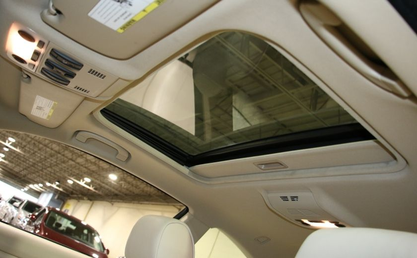 2011 BMW 328I 328i xDrive AUTO A/C CUIR TOIT MAGS #11