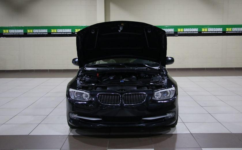 2011 BMW 328I 328i xDrive AUTO A/C CUIR TOIT MAGS #24