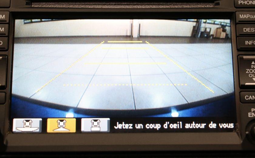2013 Honda Civic Touring AUTO A/C CUIR TOIT MAGS BLUETOOTH #20