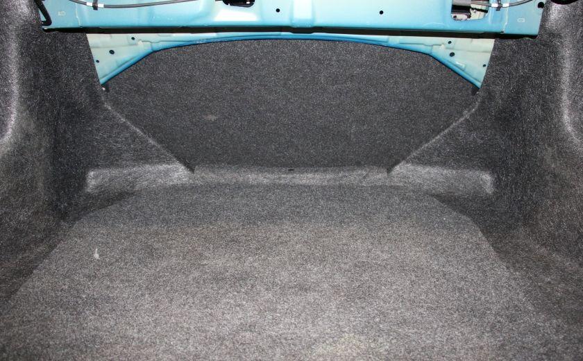 2013 Honda Civic Touring AUTO A/C CUIR TOIT MAGS BLUETOOTH #32