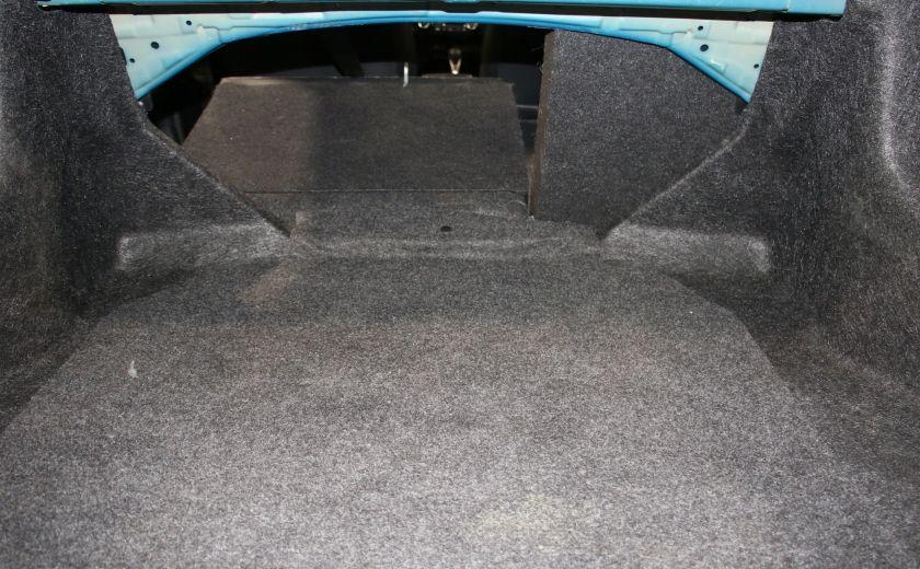 2013 Honda Civic Touring AUTO A/C CUIR TOIT MAGS BLUETOOTH #33