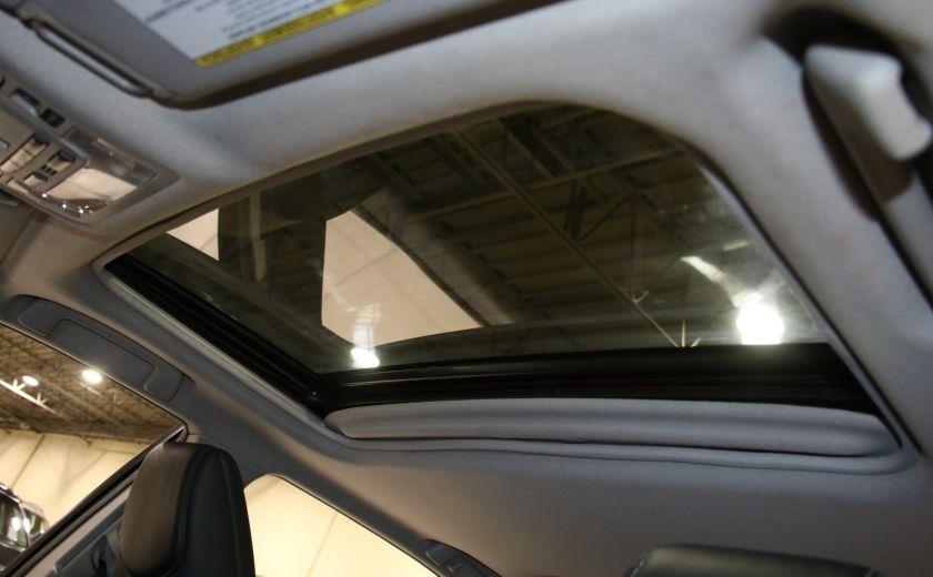 2012 Toyota Camry SE AUTO A/C TOIT MAGS BLUETOOTH #12
