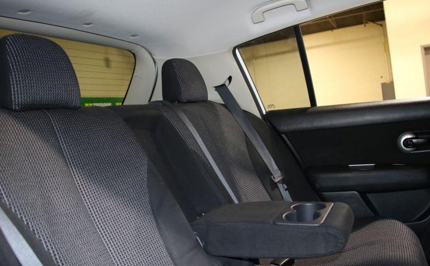 2012 Nissan Versa 1.8 SL AUTO A/C TOIT MAGS #19