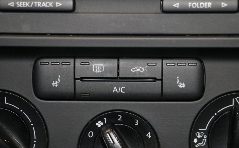 2014 Volkswagen Jetta Trendline A/C GR ELECT #15