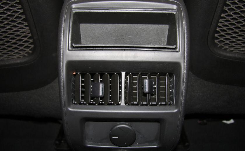 2013 Cadillac SRX Base CUIR A/C MAGS BLUETOOTH #16