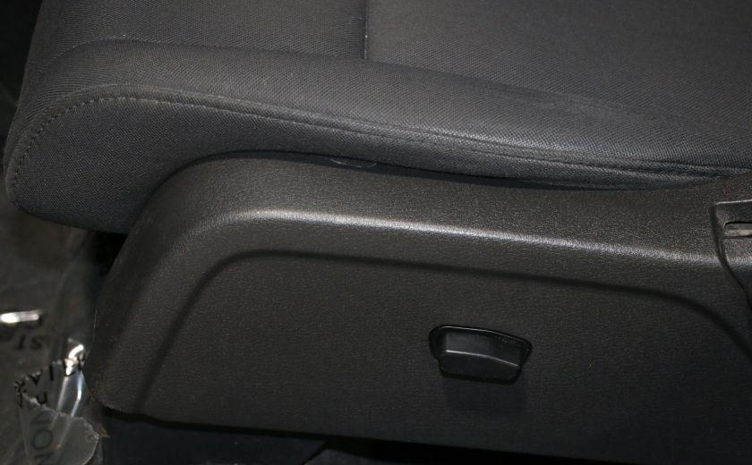2010 Dodge Journey SXT AUTO A/C GR ELECT MAGS 7 PASS #8