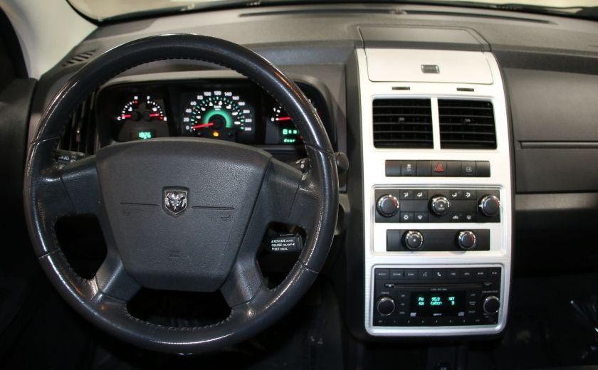 2010 Dodge Journey SXT AUTO A/C GR ELECT MAGS 7 PASS #10