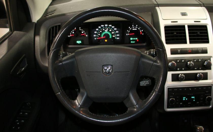 2010 Dodge Journey SXT AUTO A/C GR ELECT MAGS 7 PASS #11