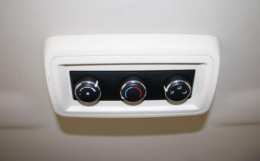 2010 Dodge Journey SXT AUTO A/C GR ELECT MAGS 7 PASS #13