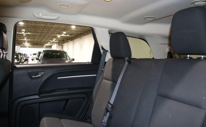 2010 Dodge Journey SXT AUTO A/C GR ELECT MAGS 7 PASS #15