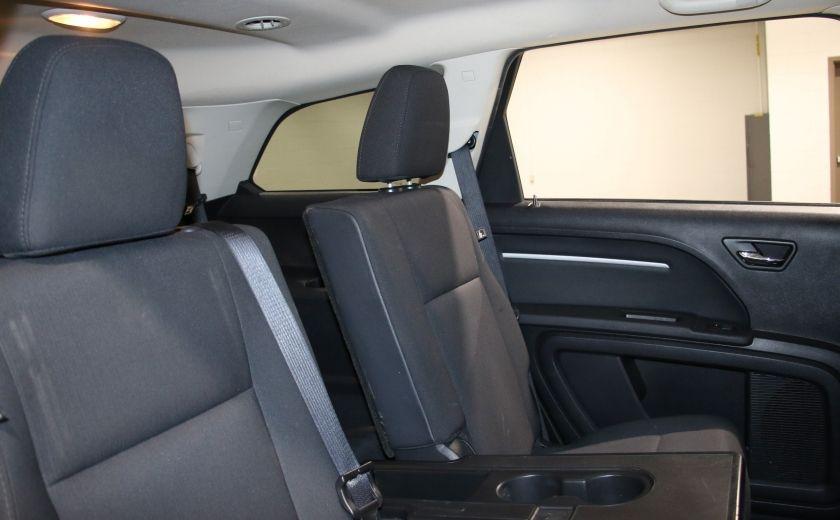 2010 Dodge Journey SXT AUTO A/C GR ELECT MAGS 7 PASS #19