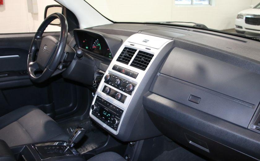 2010 Dodge Journey SXT AUTO A/C GR ELECT MAGS 7 PASS #20