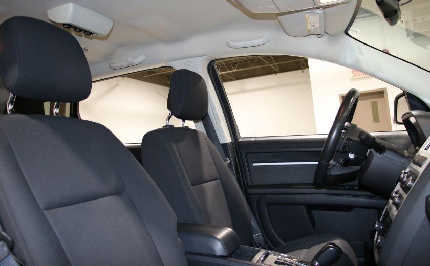 2010 Dodge Journey SXT AUTO A/C GR ELECT MAGS 7 PASS #22