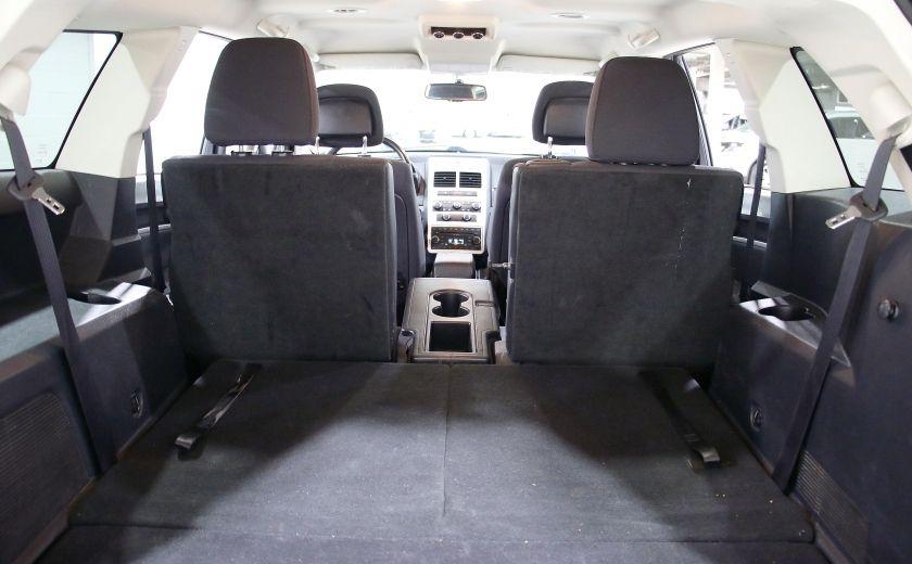 2010 Dodge Journey SXT AUTO A/C GR ELECT MAGS 7 PASS #26