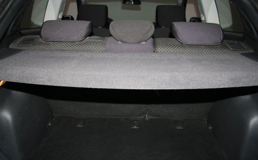 2010 Hyundai Accent GL SPORT A/C TOIT MAGS #24
