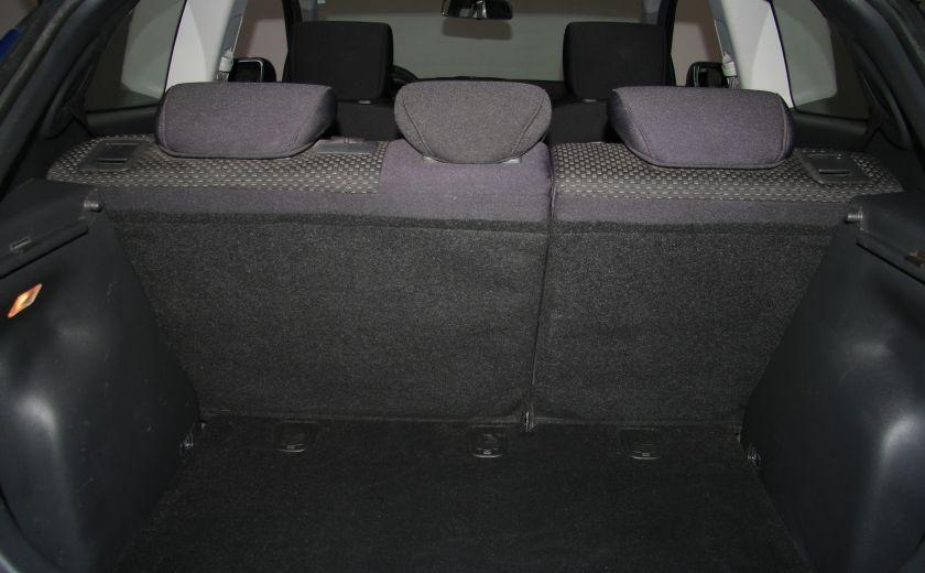 2010 Hyundai Accent GL SPORT A/C TOIT MAGS #25