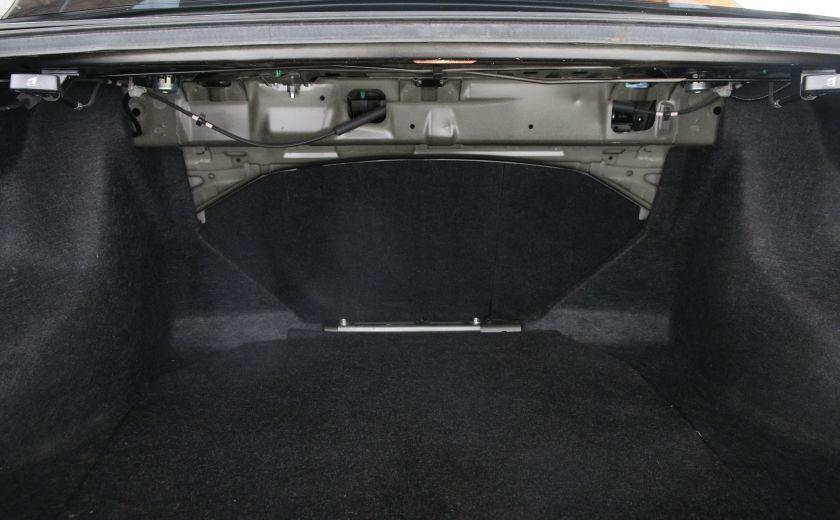 2012 Honda Civic LX #22