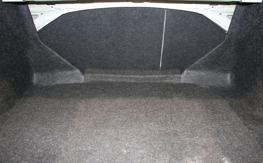 2012 Honda Civic LX AUTO A/C GR ELECT BLUETOOTH #24