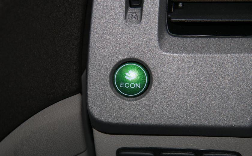 2012 Honda Civic DX MAGS #15