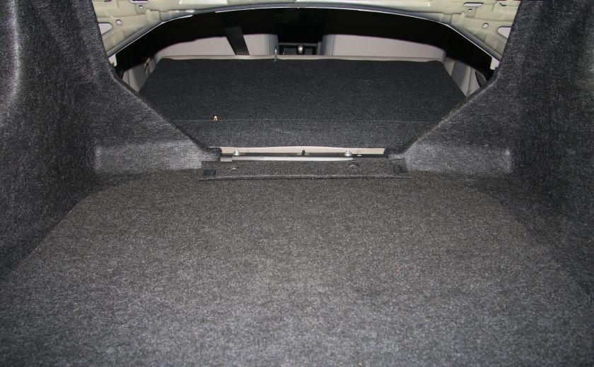 2012 Honda Civic DX MAGS #27