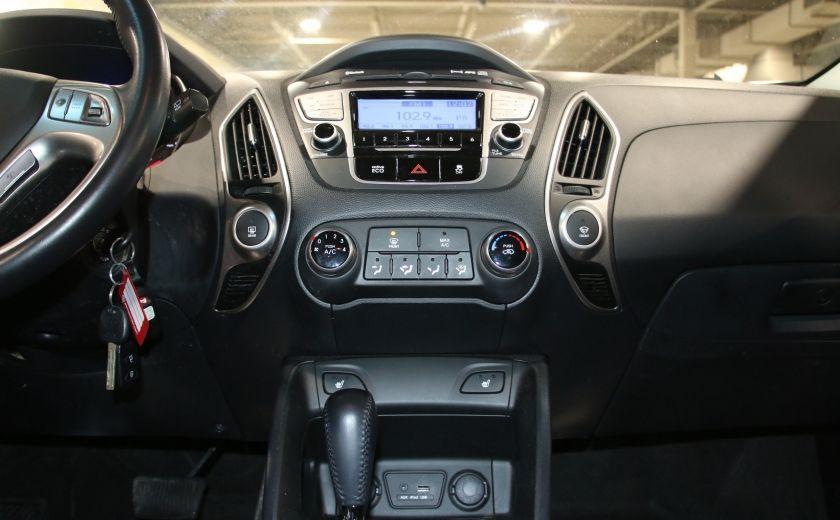 2012 Hyundai Tucson GLS AUTO A/C GR ELECT MAGS BLUETOOTH #14