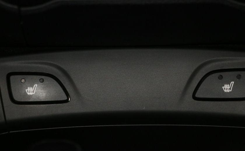 2012 Hyundai Tucson GLS AUTO A/C GR ELECT MAGS BLUETOOTH #15