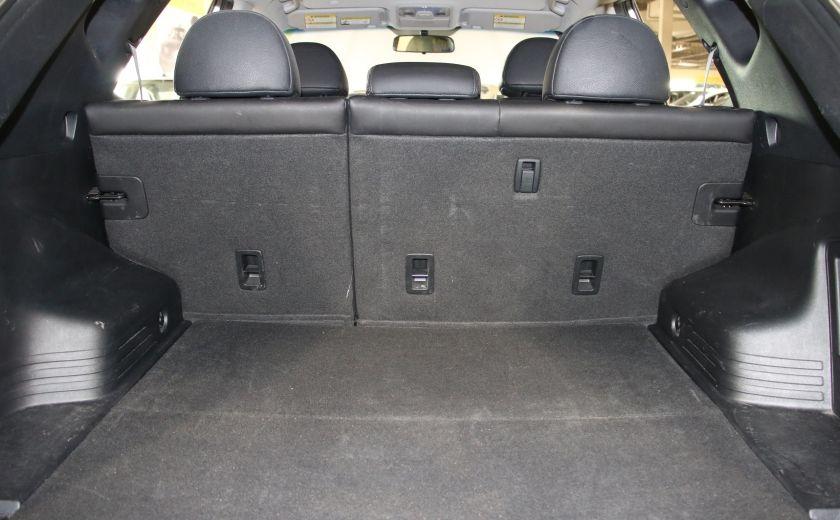 2012 Hyundai Tucson GLS AUTO A/C GR ELECT MAGS BLUETOOTH #26