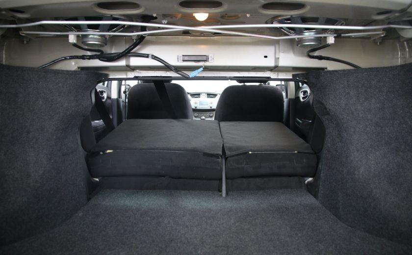 2013 Nissan Sentra SV #24
