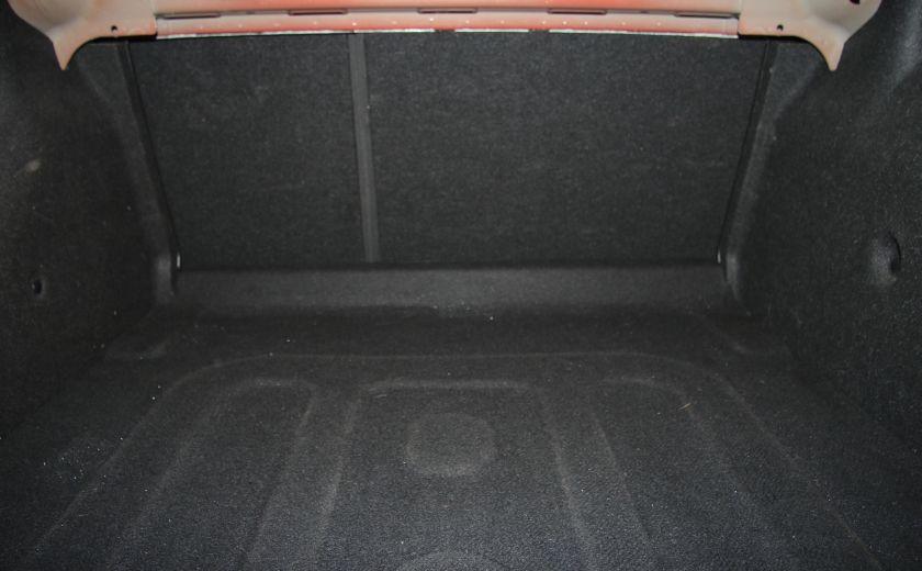 2012 Chevrolet Cruze LS A/C GR ELECT #26