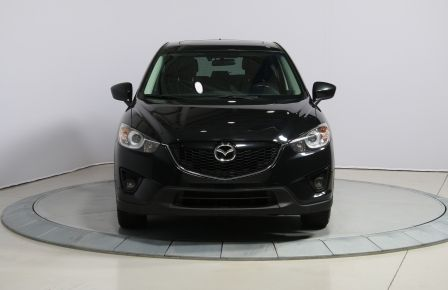 2014 Mazda CX 5 GS A/C GR ELECT TOIT BLUETOOTH in Sherbrooke