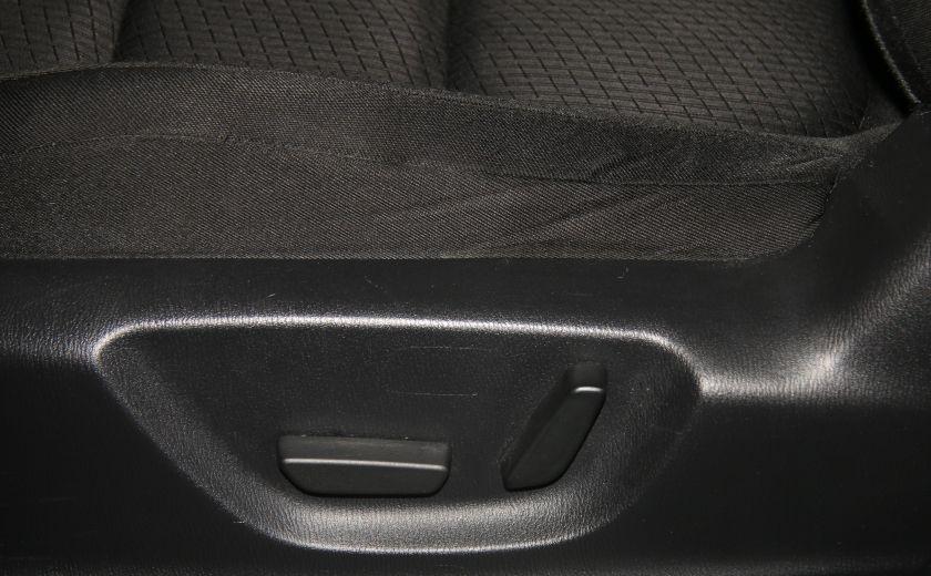 2014 Mazda CX 5 GS A/C GR ELECT TOIT BLUETOOTH #5