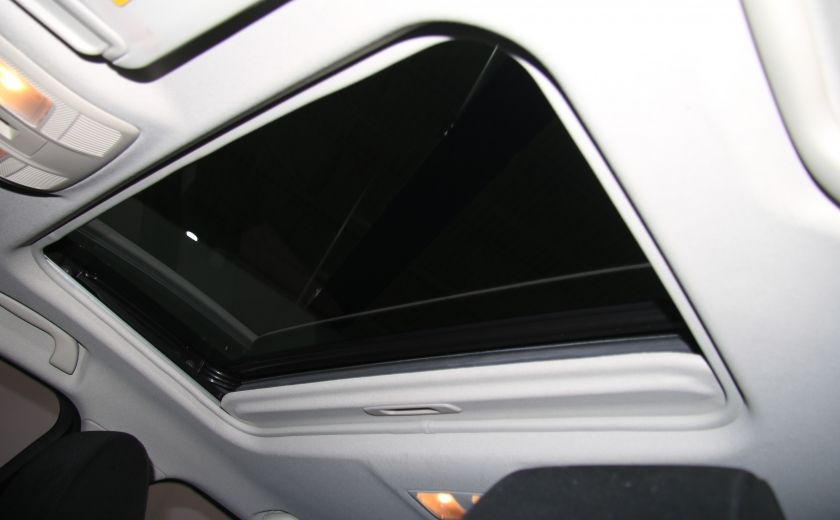 2014 Mazda CX 5 GS A/C GR ELECT TOIT BLUETOOTH #6