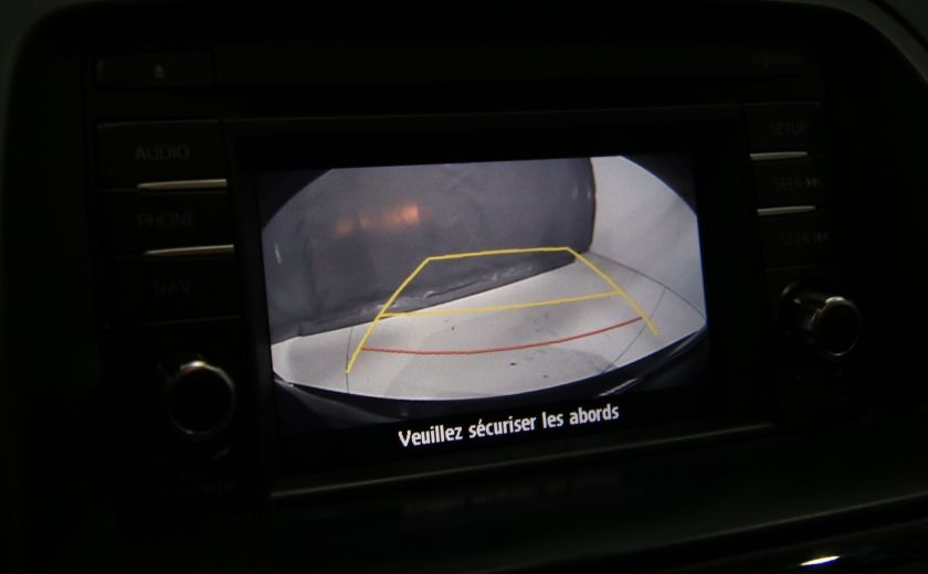 2014 Mazda CX 5 GS A/C GR ELECT TOIT BLUETOOTH #12