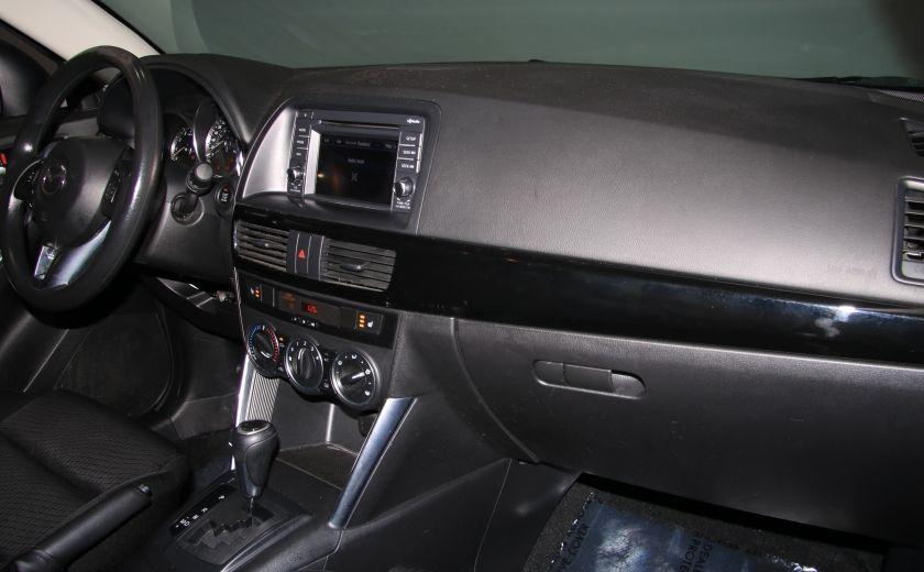 2014 Mazda CX 5 GS A/C GR ELECT TOIT BLUETOOTH #17