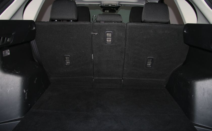 2014 Mazda CX 5 GS A/C GR ELECT TOIT BLUETOOTH #23