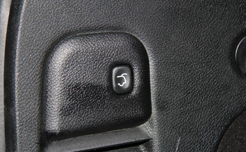 2014 Jeep Grand Cherokee LIMITED AWD CUIR TOIT NAV #38