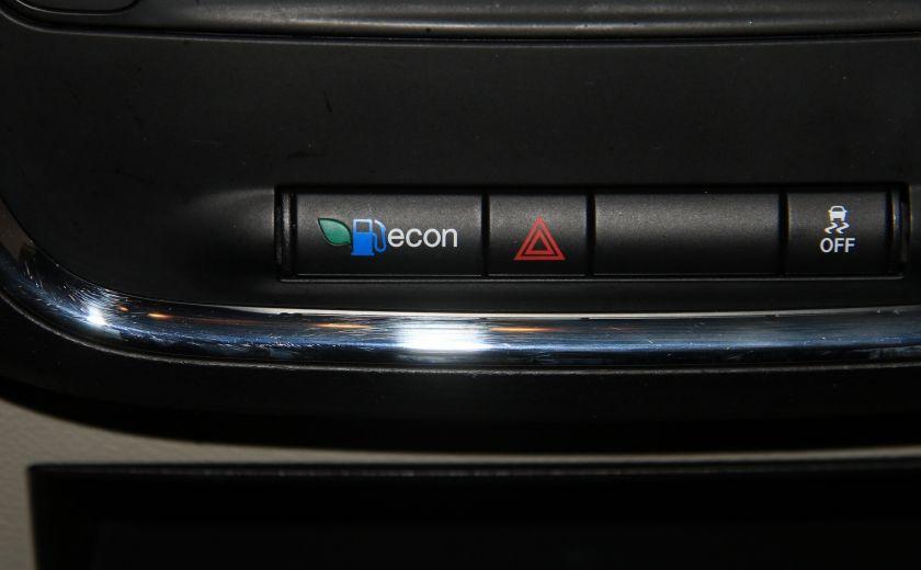 2013 Dodge GR Caravan SE A/C GR ELECT #15