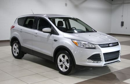 2014 Ford Escape SE AUTO A/C GR ELECT MAGS BLUETOOTH in Brossard