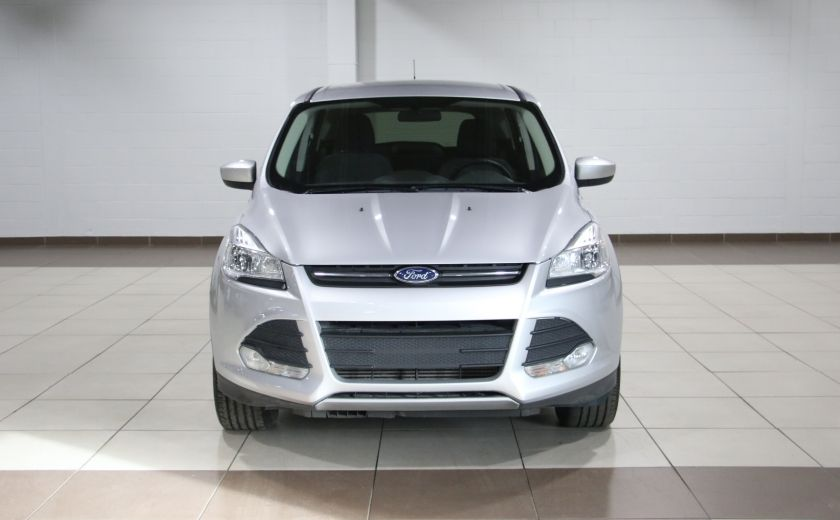 2014 Ford Escape SE AUTO A/C GR ELECT MAGS BLUETOOTH #1