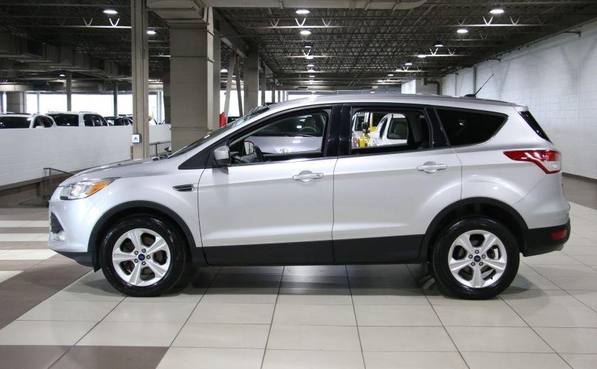 2014 Ford Escape SE AUTO A/C GR ELECT MAGS BLUETOOTH #3